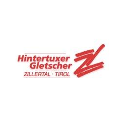 hintertux